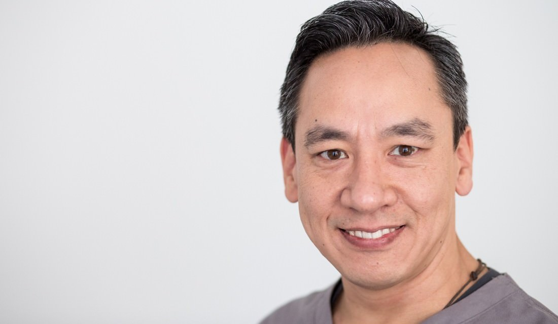 Dr. Marcus Pittrof, Spezialist für Wurzelbehandlung / Endodontie in der Zahnarztpraxis Zahnkultur in Köln