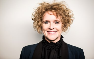 Portrait der Praxismanagerin Dagmar Spee