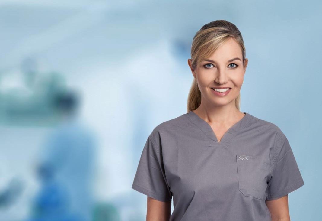 Zahnkultur Köln - Dr. Birgit Imping