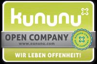 Die Zahnarztpraxis Zahnkultur in Köln ist eine kununu open company
