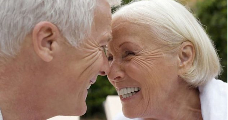 Parodontologie im 21. Jahrhundert